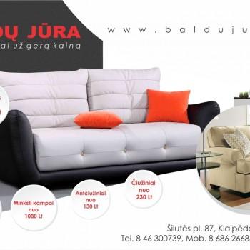5701532_orig