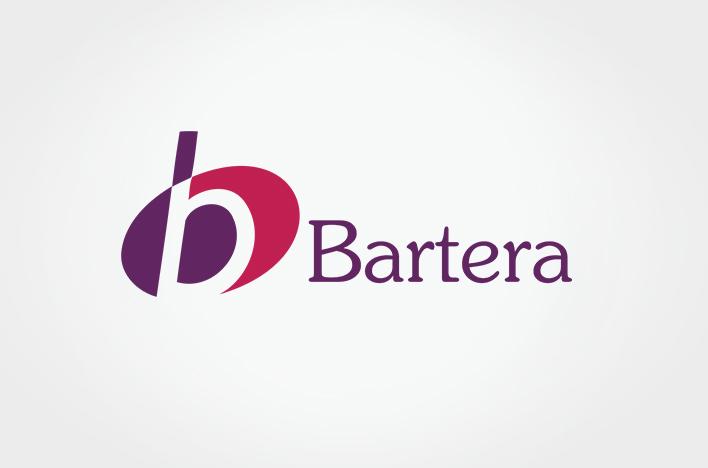bartera