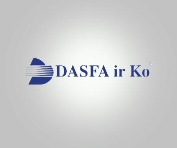 dasfaa
