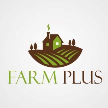 farms3