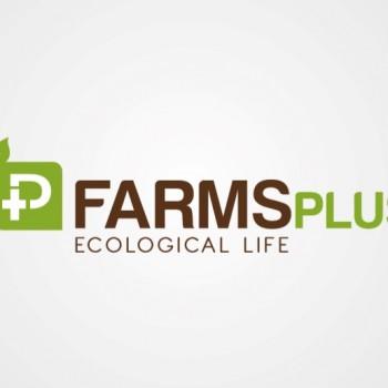 farmss