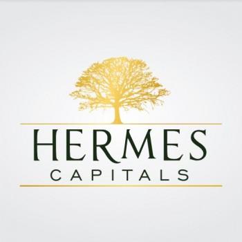 hermessssss