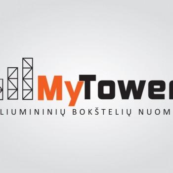 mytowerrr