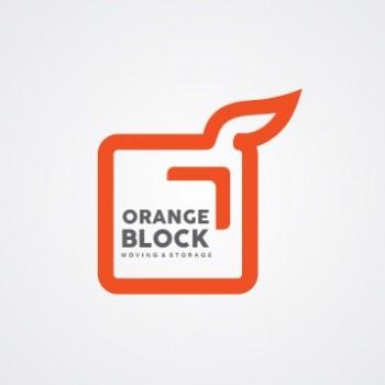 orange bl
