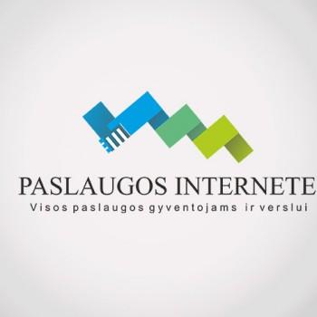 paslaugos internetee