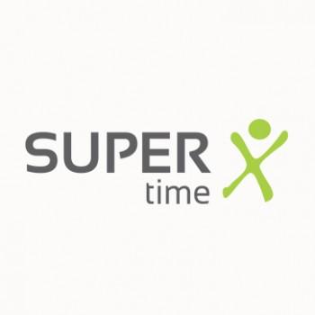 super time123